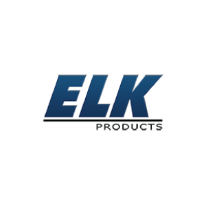 Elk Products